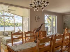 cottage-for-rent_eastern-townships_95715