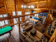 cottage-for-rent_quebec-region_114542
