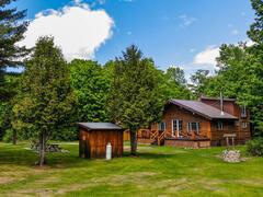 cottage-for-rent_quebec-region_123984