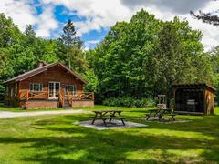 cottage-rental_chalet-le-pin-royal_123979