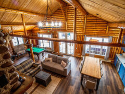 rent-cottage_St-Raymond_114543