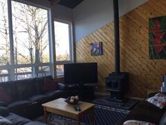 cottage-for-rent_muskokas_90189