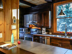 cottage-for-rent_laurentians_89533