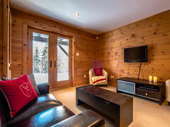 cottage-for-rent_laurentians_89536