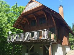location-chalet_chalets-escapade-4-chambres_89531