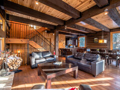 location-chalet_chalets-escapade-4-chambres_89532