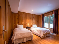 location-chalet_chalets-escapade-4-chambres_89535
