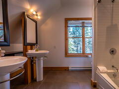 location-chalet_chalets-escapade-4-chambres_89540