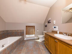 chalet-a-louer_charlevoix_105629