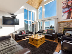 chalet-a-louer_charlevoix_105632