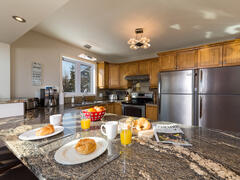 chalet-a-louer_charlevoix_105634