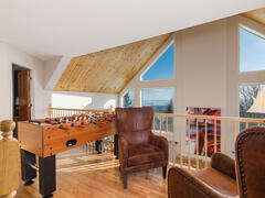 chalet-a-louer_charlevoix_105635