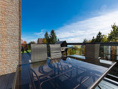 chalet-a-louer_charlevoix_89662