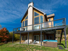 chalet-a-louer_charlevoix_89663