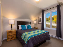 chalet-a-louer_charlevoix_89673