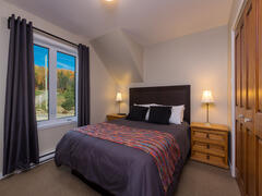 chalet-a-louer_charlevoix_89675