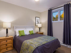 chalet-a-louer_charlevoix_89680