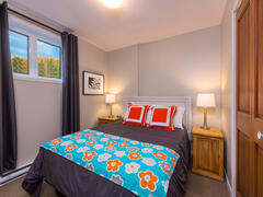 chalet-a-louer_charlevoix_89682
