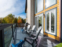 chalet-a-louer_charlevoix_89689