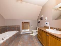 cottage-for-rent_charlevoix_105629