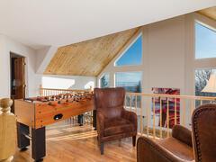 cottage-for-rent_charlevoix_105635