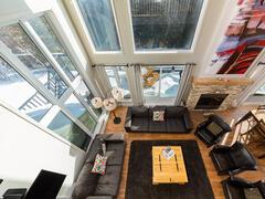 cottage-for-rent_charlevoix_105636