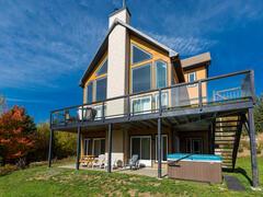 cottage-for-rent_charlevoix_89663
