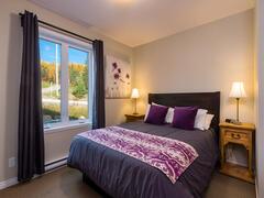 cottage-for-rent_charlevoix_89672
