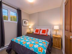 cottage-for-rent_charlevoix_89682