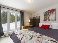 cottage-rental_absolu_105628