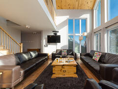 cottage-rental_absolu_105633