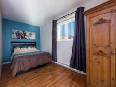 cottage-rental_absolu_89676