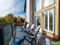 rent-cottage_Petite-Rivière-St-François_89689
