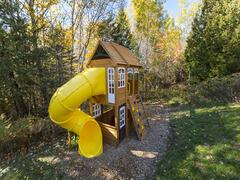 rent-cottage_Petite-Rivière-St-François_89696