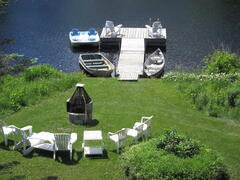 cottage-for-rent_laurentians_89911