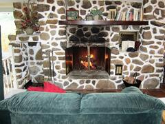 cottage-for-rent_laurentians_90066