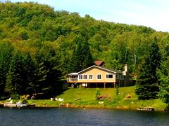 cottage-for-rent_laurentians_93565