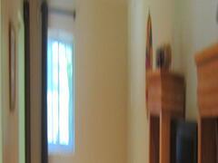 cottage-rental_chalet-le-colvert_93554