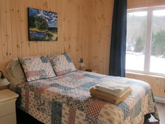 rent-cottage_St-Adolphe-d'Howard_89993