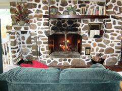 rent-cottage_St-Adolphe-d'Howard_90066