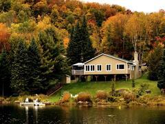 rent-cottage_St-Adolphe-d'Howard_96273