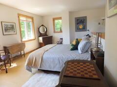 cottage-for-rent_cape-breton-island_89919