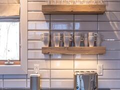 cottage-for-rent_laurentians_89928