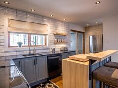 cottage-for-rent_laurentians_89930
