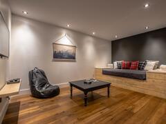 cottage-for-rent_laurentians_89934