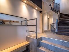 cottage-for-rent_laurentians_89938