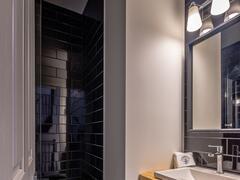 cottage-for-rent_laurentians_89942