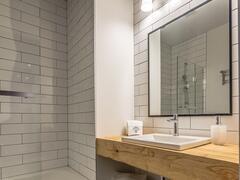 cottage-for-rent_laurentians_89944