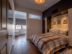 cottage-for-rent_laurentians_89947