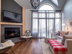cottage-for-rent_laurentians_90276